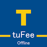 tuFee - School And Coaching Management App