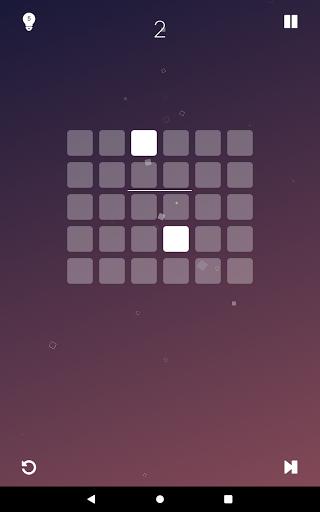 Zen Symmetry: Relaxing Puzzle Game 0.9.4 screenshots 17