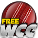 World Cricket Championship  Lt