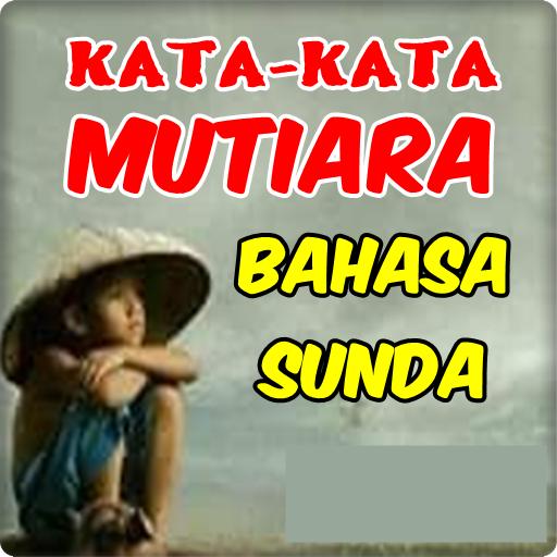 Kata Mutiara Bahasa Sunda Apps En Google Play