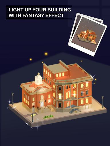 Build N Chill: Pocket Building Puzzle  screenshots 12