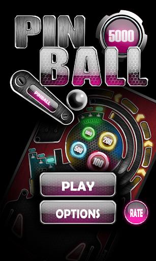 Pinball Pro  Screenshots 6