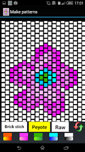 Make your beads patterns For Pc – Latest Version For Windows- Free Download 2
