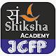Sanshiksha JCP Download on Windows
