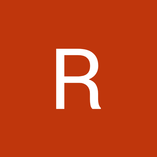 good free ringtone apps