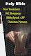 screenshot of English Bible kjv Free Download with Audio