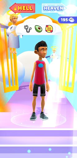 God Simulator 3 screenshots 3