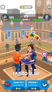 Slap Kings Game 2