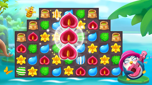 Blossom 2021 - Flower Games 0.15 screenshots 7