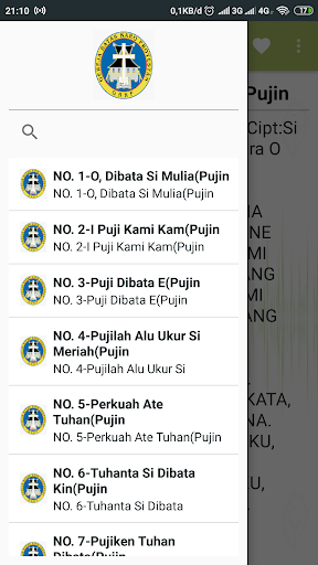 20+ Kitab ende enden gbkp iphone info
