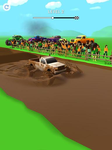 Mud Racing 1.6.1 screenshots 6