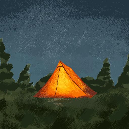 free airbrush app
