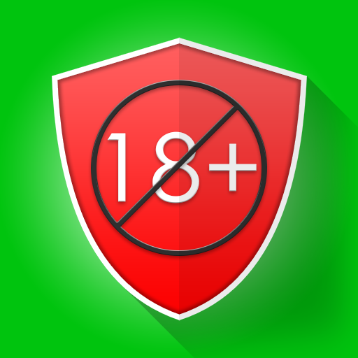 Free Private safe Browser