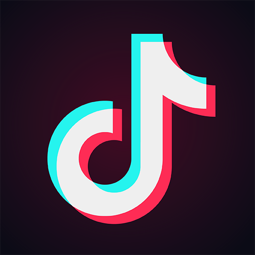 TikTok for Android TV
