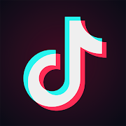 TikTok for Android™ TV
