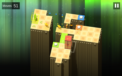 Block Master 2000 - Roll Block Puzzle 1.97 screenshots 20