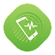 System Status Pro: Cell Activity & Battery Monitor
