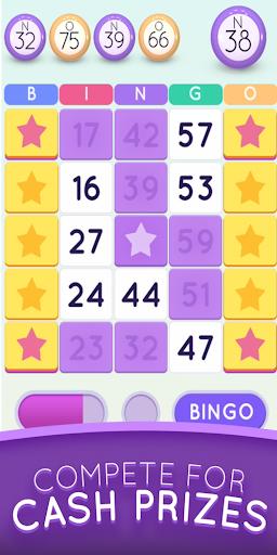 Blackout Bingo! apktreat screenshots 2