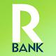 RBank Digital per PC Windows
