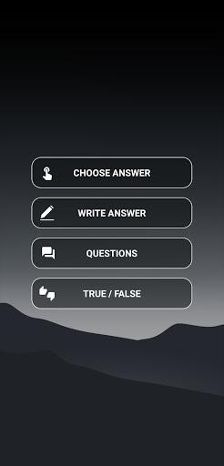 Logo Quiz  screenshots 5