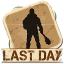 Guide For Last Day on Earth: Survival