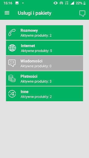 iPlus apktram screenshots 5