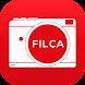 FILCA - SLR Film Camera Pro