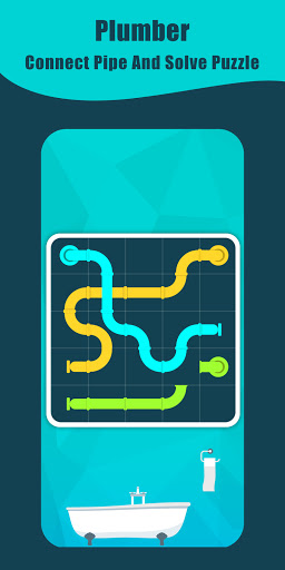 Brain Games : Logic, Tricky and IQ Puzzles 1.1.4 screenshots 1