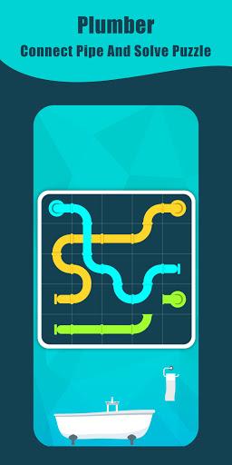 Brain Games : Logic, Tricky and IQ Puzzles apkmartins screenshots 1