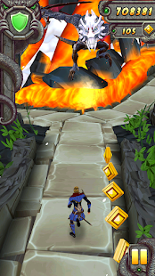 Temple Run 2 1.80.0 Screenshots 9
