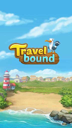 Travelbound  screenshots 4