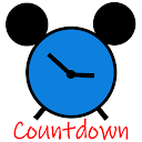Countdown To The Mouse WDW