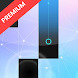 Piano Master 2020 - Tap Tiles Premium - Androidアプリ