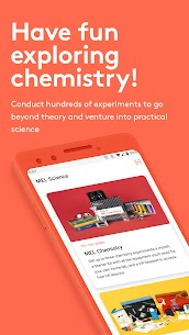 Download MEL Science  Apps on Your PC (Windows 7, 8, 10 & Mac) 1