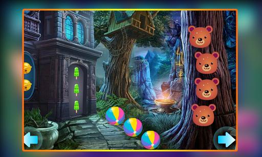 best escape games 216 mansion escape game screenshot 2