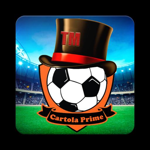 Baixar Cartola Prime FC para Android