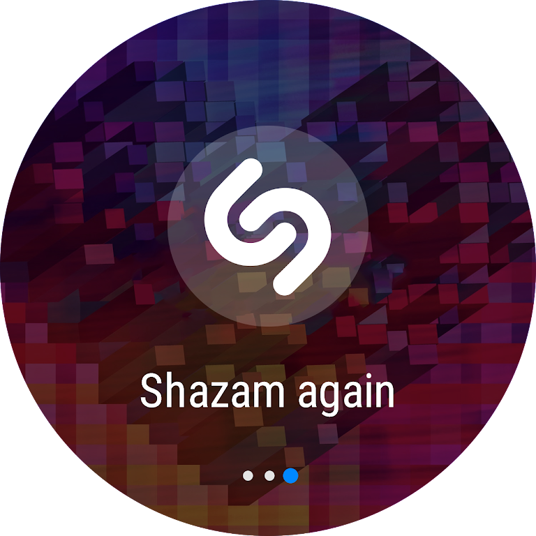 Shazam: Discover songs & lyrics in seconds  poster 9