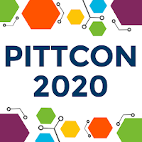 Pittcon 2020