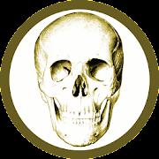 Anatomy Quiz Pro  Icon