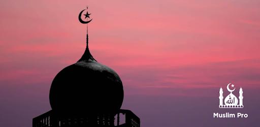 Site- ul gratuit musulman A? dori sa intalnesc femei