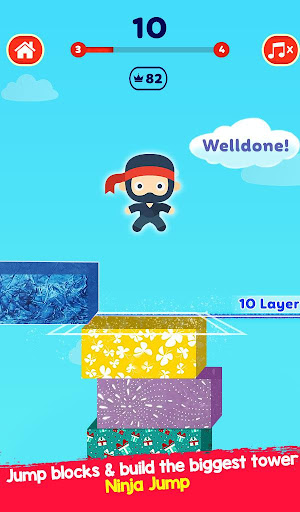 Number Puzzle - Classic Number Games - Num Riddle 2.4 screenshots 5