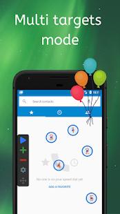 Auto Clicker - Automatic tap screenshots 3