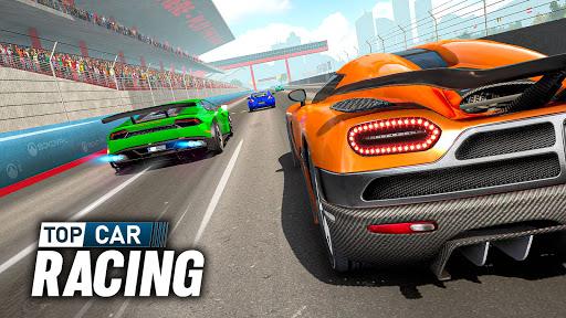 Car Racing Games - New Car Games 2020 2.0 screenshots 9
