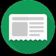 Article Reader Offline