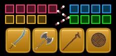 Sword & Bricksのおすすめ画像1
