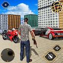 Gangster New Crime Mafia Vegas City: War Game 2021
