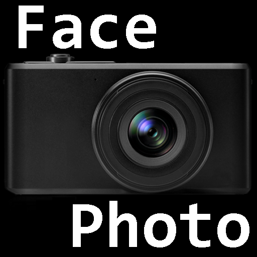 FacePhoto For PC Windows (7, 8, 10 and 10x) & Mac Computer