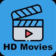 AsgardHD Movies 2020