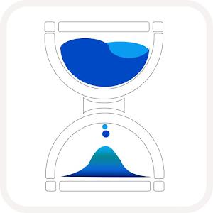 Study Timer Reliable Pomodoro Timer 2.0 by Nadyoshna Developers logo
