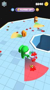 Image For Imposter Smashers - Fun io games Versi 1.0.24 20